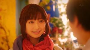 魔法×戦士 マジマジョピュアーズ!第17話『モモカ、元気もりもりバースデー!』 0025