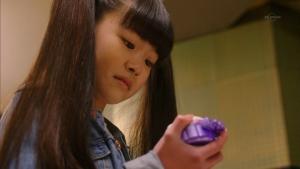 魔法×戦士 マジマジョピュアーズ!第17話『モモカ、元気もりもりバースデー!』 0029