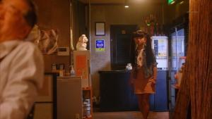 魔法×戦士 マジマジョピュアーズ!第17話『モモカ、元気もりもりバースデー!』 0031