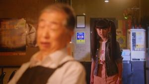 魔法×戦士 マジマジョピュアーズ!第17話『モモカ、元気もりもりバースデー!』 0033