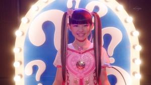 魔法×戦士 マジマジョピュアーズ!第17話『モモカ、元気もりもりバースデー!』 0039