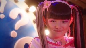 魔法×戦士 マジマジョピュアーズ!第17話『モモカ、元気もりもりバースデー!』 0041