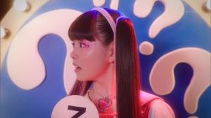 魔法×戦士 マジマジョピュアーズ!第17話『モモカ、元気もりもりバースデー!』 0043