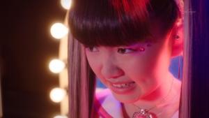魔法×戦士 マジマジョピュアーズ!第17話『モモカ、元気もりもりバースデー!』 0045