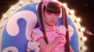 魔法×戦士 マジマジョピュアーズ!第17話『モモカ、元気もりもりバースデー!』 0049