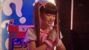 魔法×戦士 マジマジョピュアーズ!第17話『モモカ、元気もりもりバースデー!』 0058