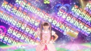 魔法×戦士 マジマジョピュアーズ!第17話『モモカ、元気もりもりバースデー!』 0063