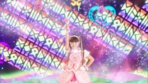 魔法×戦士 マジマジョピュアーズ!第17話『モモカ、元気もりもりバースデー!』 0064