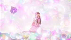魔法×戦士 マジマジョピュアーズ!第17話『モモカ、元気もりもりバースデー!』 0068