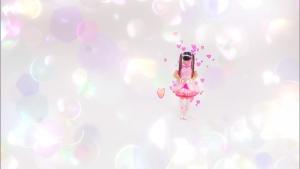 魔法×戦士 マジマジョピュアーズ!第17話『モモカ、元気もりもりバースデー!』 0071