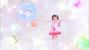 魔法×戦士 マジマジョピュアーズ!第17話『モモカ、元気もりもりバースデー!』 0081