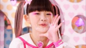 魔法×戦士 マジマジョピュアーズ!第17話『モモカ、元気もりもりバースデー!』 0087