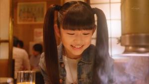 魔法×戦士 マジマジョピュアーズ!第17話『モモカ、元気もりもりバースデー!』 0095