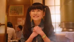 魔法×戦士 マジマジョピュアーズ!第17話『モモカ、元気もりもりバースデー!』 0096