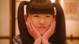魔法×戦士 マジマジョピュアーズ!第17話『モモカ、元気もりもりバースデー!』 0104