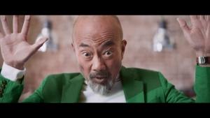夏菜 SMBCモビット「デリバリー」篇0024