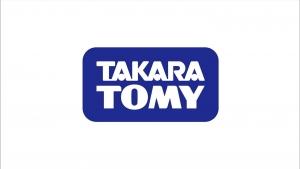 小川桜花 タカラトミー マジョカパレット TVCM0001