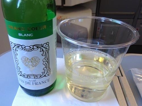 33白ワイン