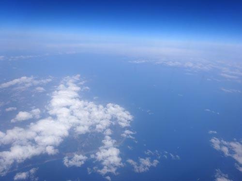 37津軽海峡