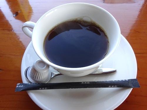 52コーヒー
