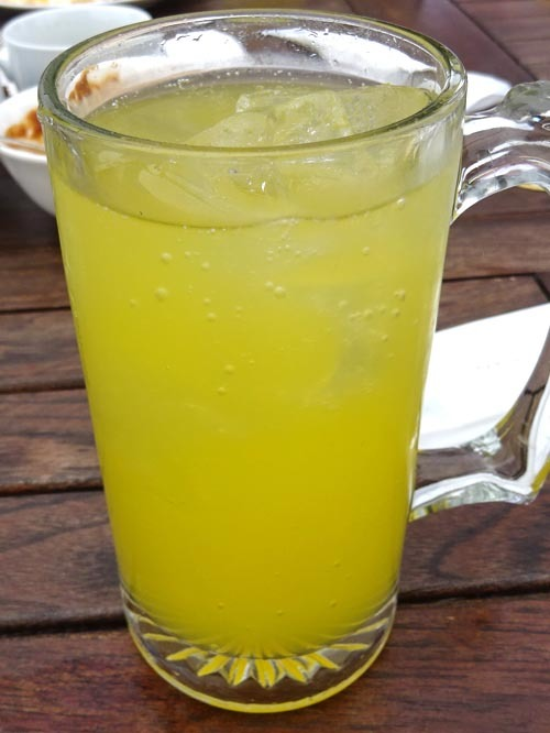 29オレンジソーダ