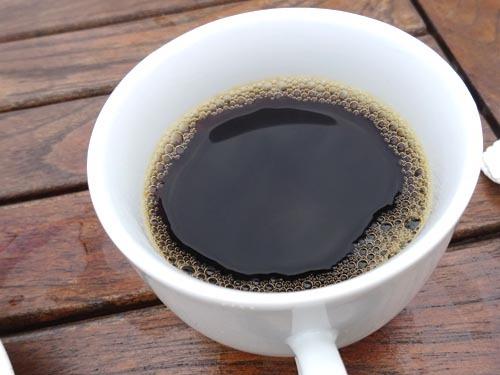 33コーヒー
