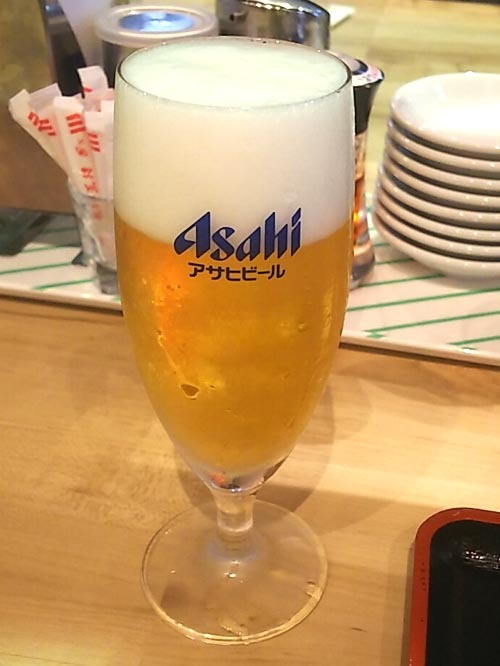 48小ビール
