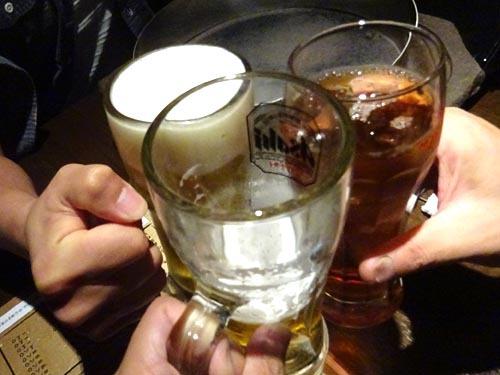 49乾杯1
