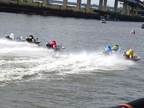 08レース2