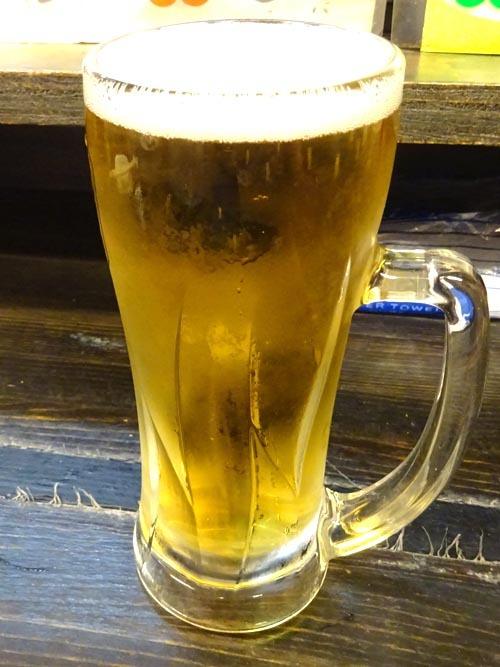 52ビール