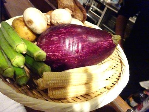 50野菜2