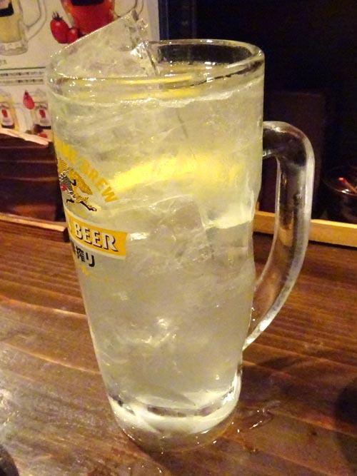 52レモン