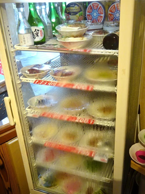 13S冷蔵庫