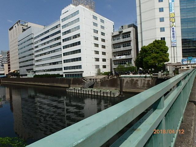 P4120068.jpg