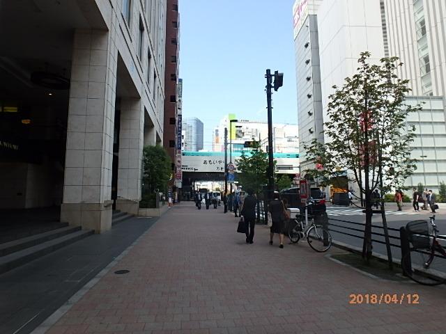 P4120075.jpg