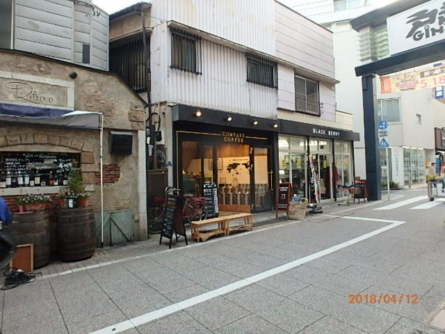 P4120094.jpg
