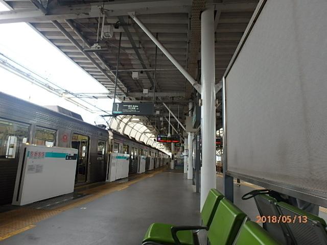 P5130002.jpg