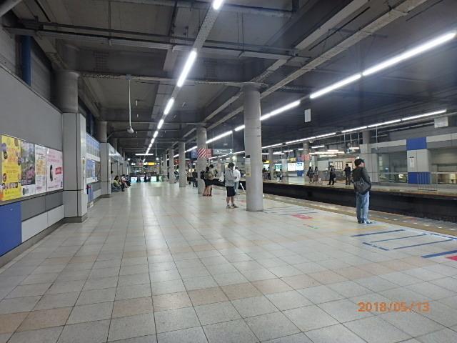 P5130254.jpg