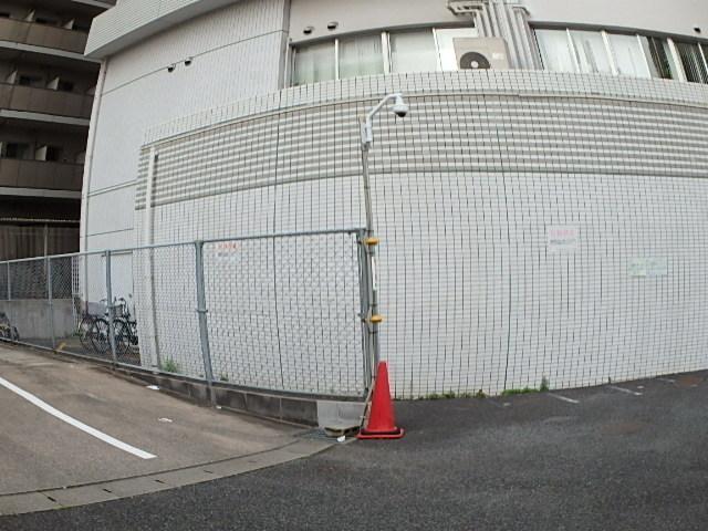P6030584.jpg