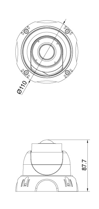 h-d1-1.jpg
