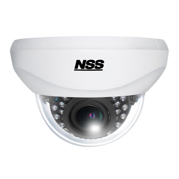 nsc-ahd-d.jpg