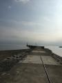 0430_有滝堤防