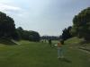 0518_榊原西