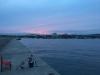 0614_アナゴ港