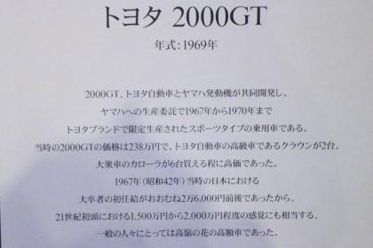 _MG_3613.jpg
