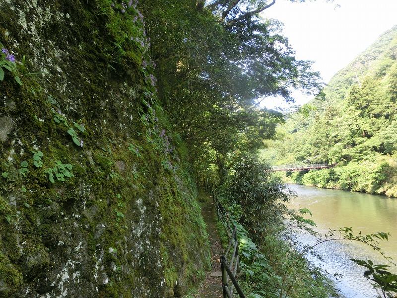 立久恵峡4