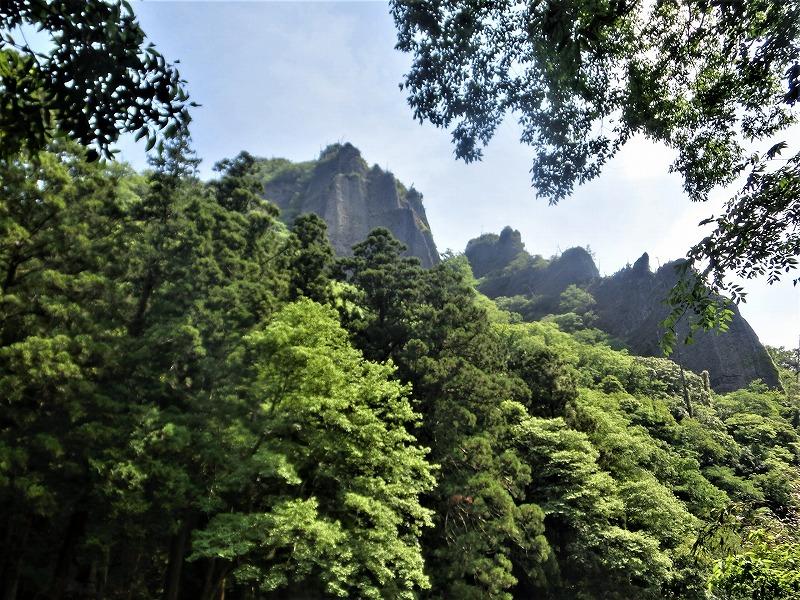 立久恵峡3
