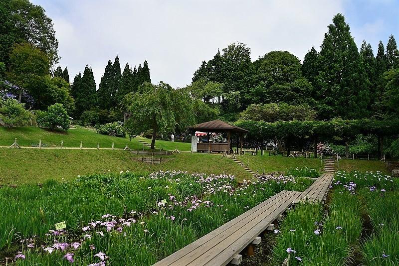 三景園14