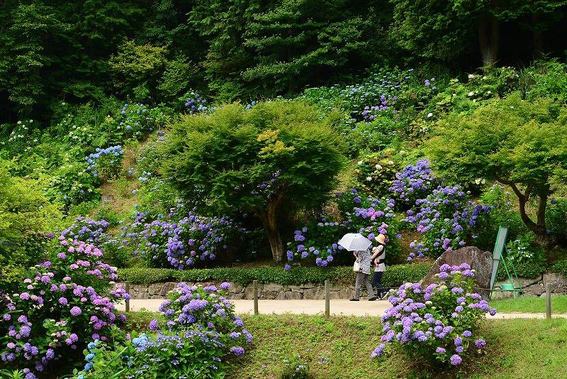 三景園15