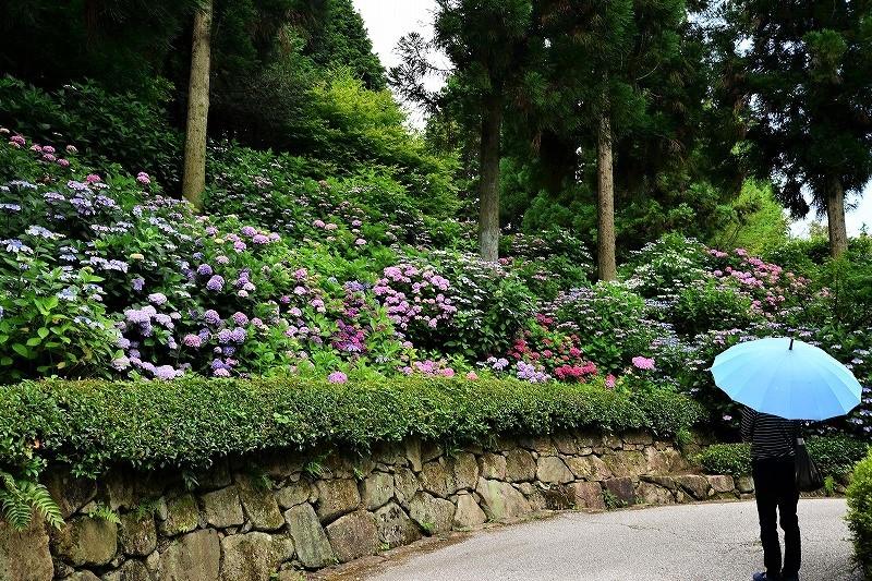 三景園22